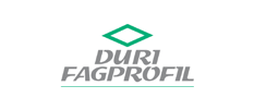 Duri-Fagprofil-AS