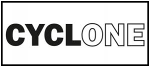 cyclonecompanies